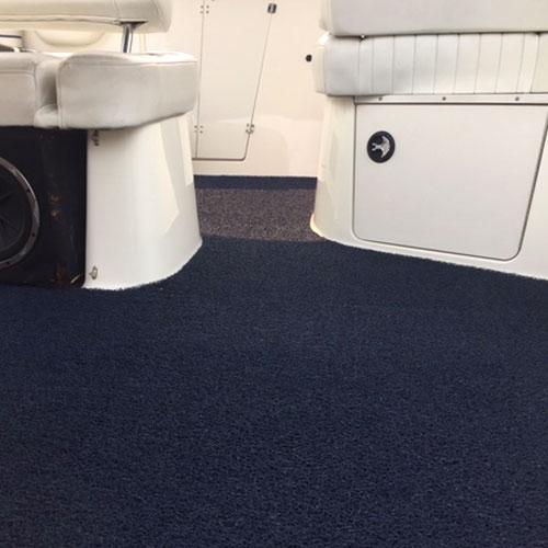 marine flooring in vancouver